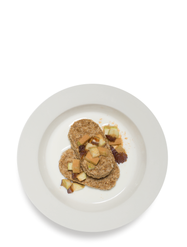The Spipple Date