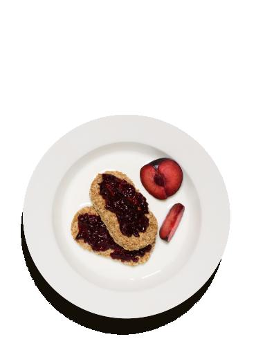 The Plum Craz
