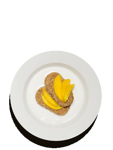 The Mango 1