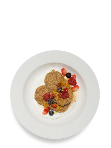 The Berlicious