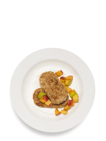 The Totes App