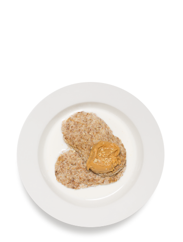The So Crunch