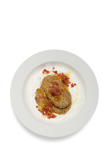 The Ma Crunch