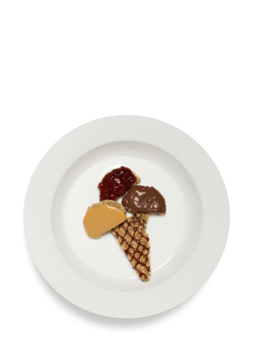 The Nutrificone
