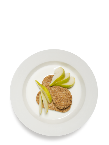 266 - The Pearfect