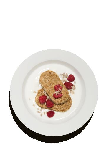 The Medi