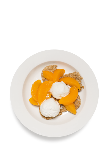 The TGTHFBO
