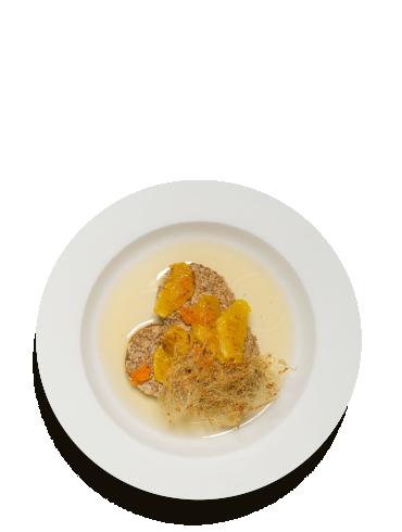 297 - The Suzzette