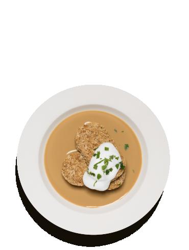 300 - The Mint Crisp
