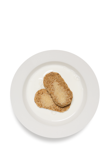 301 - The Swt'n'Wrm