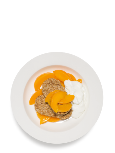 The Candyo