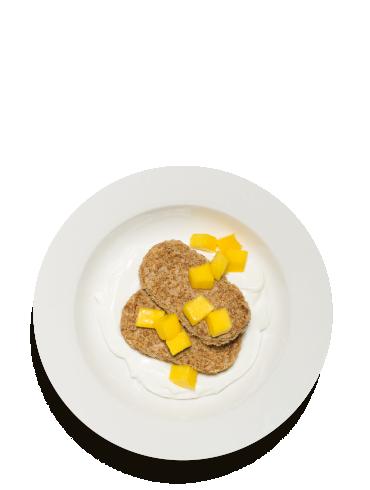 The Mangyo