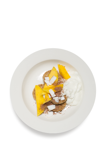 The Can Cocoa
