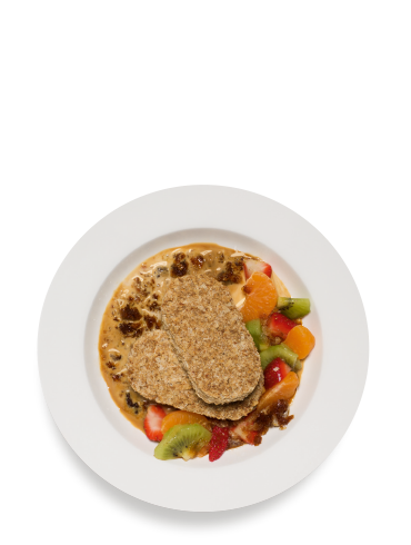 The Cold Fruit Co