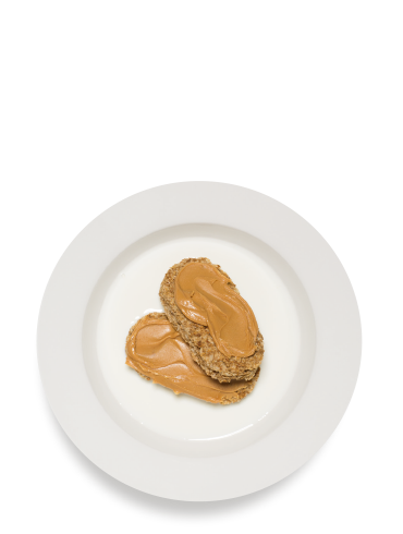 The Cold Nut