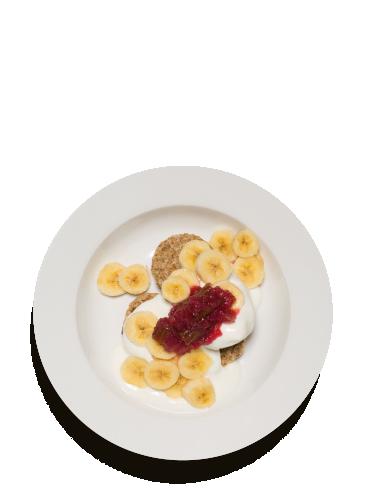 The Rhuban