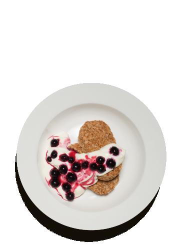 The Blackurt