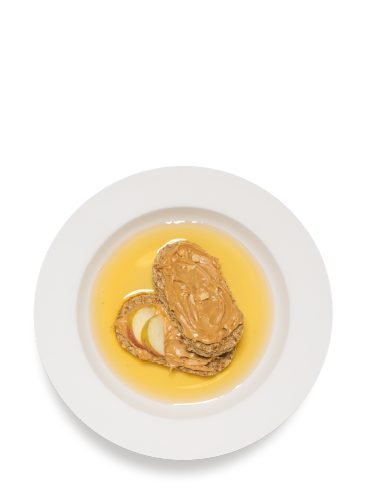 The Apple Crunch