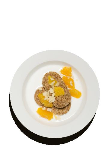 The Orang Mound