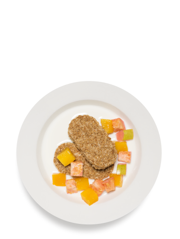 The Go Unchained