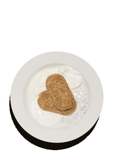 The Full Yog