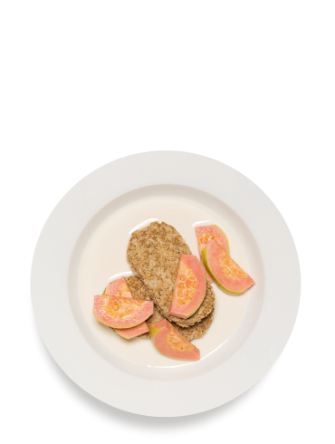The Weezy Bee