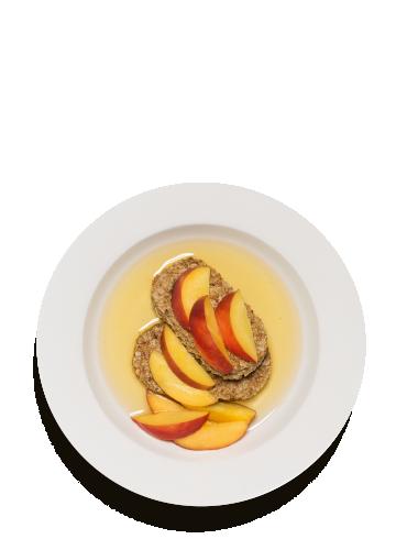 568 - The Nectafree