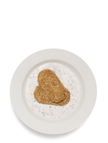 578 - The Chipper