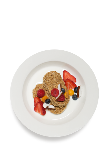 The Coco-Berry