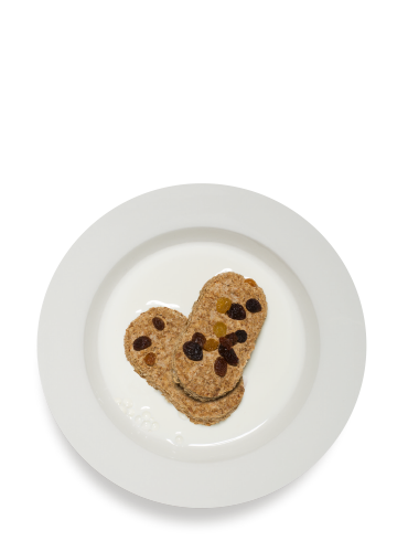 586 - The Southie