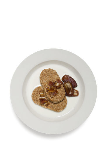 The Good Date