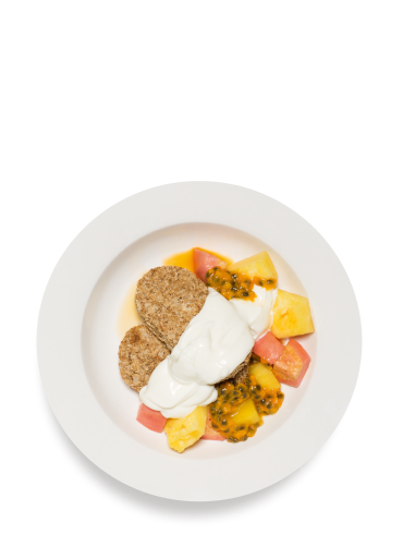 The Tropicuala