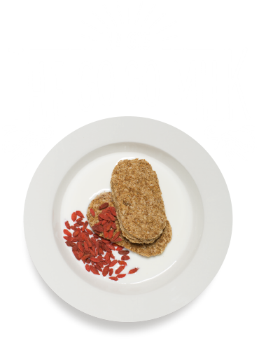 The Go Go Milk