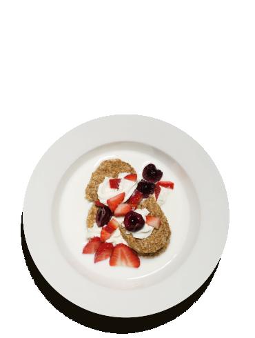 The Chamza
