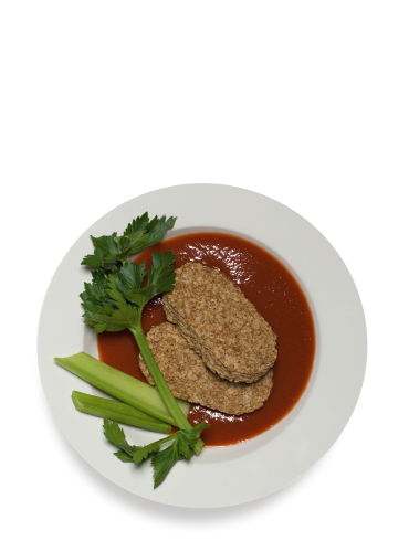 The January First