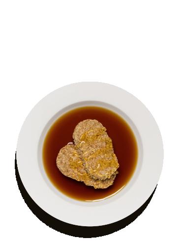The Honey Dee