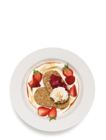 The French Conec