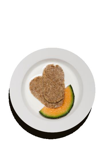 The Smiles Hi