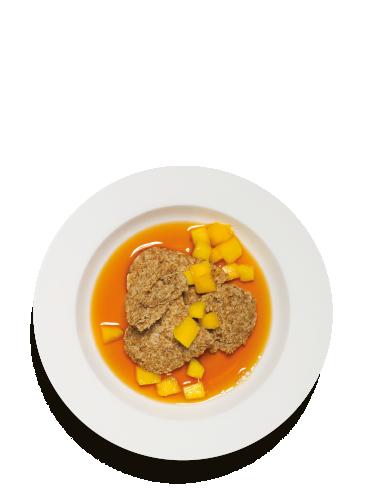 The Mancan T