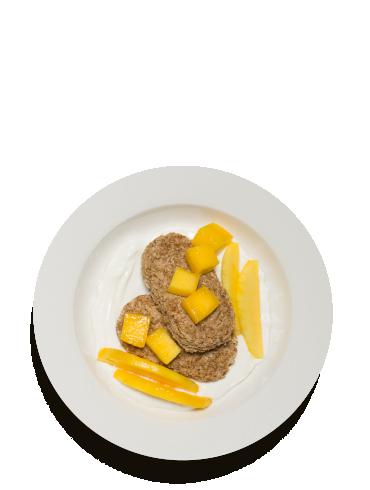The ManyoManyo