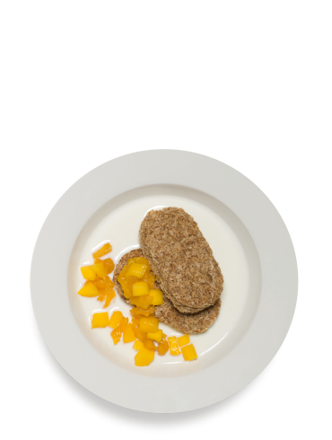 The Mango-Ango