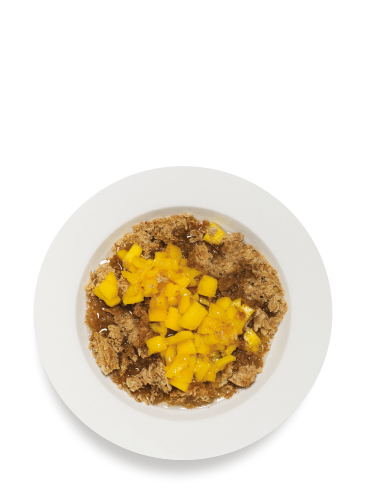 942 - The Brokan Bit