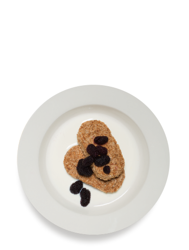 The Incredible Mulk