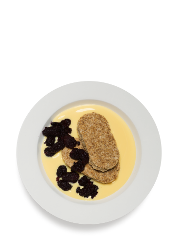 The Mull It Over